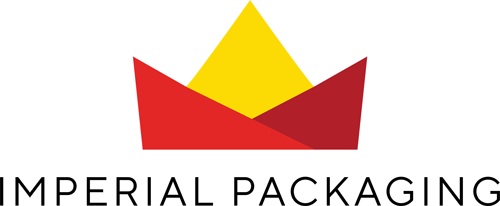 Imperial Packaging