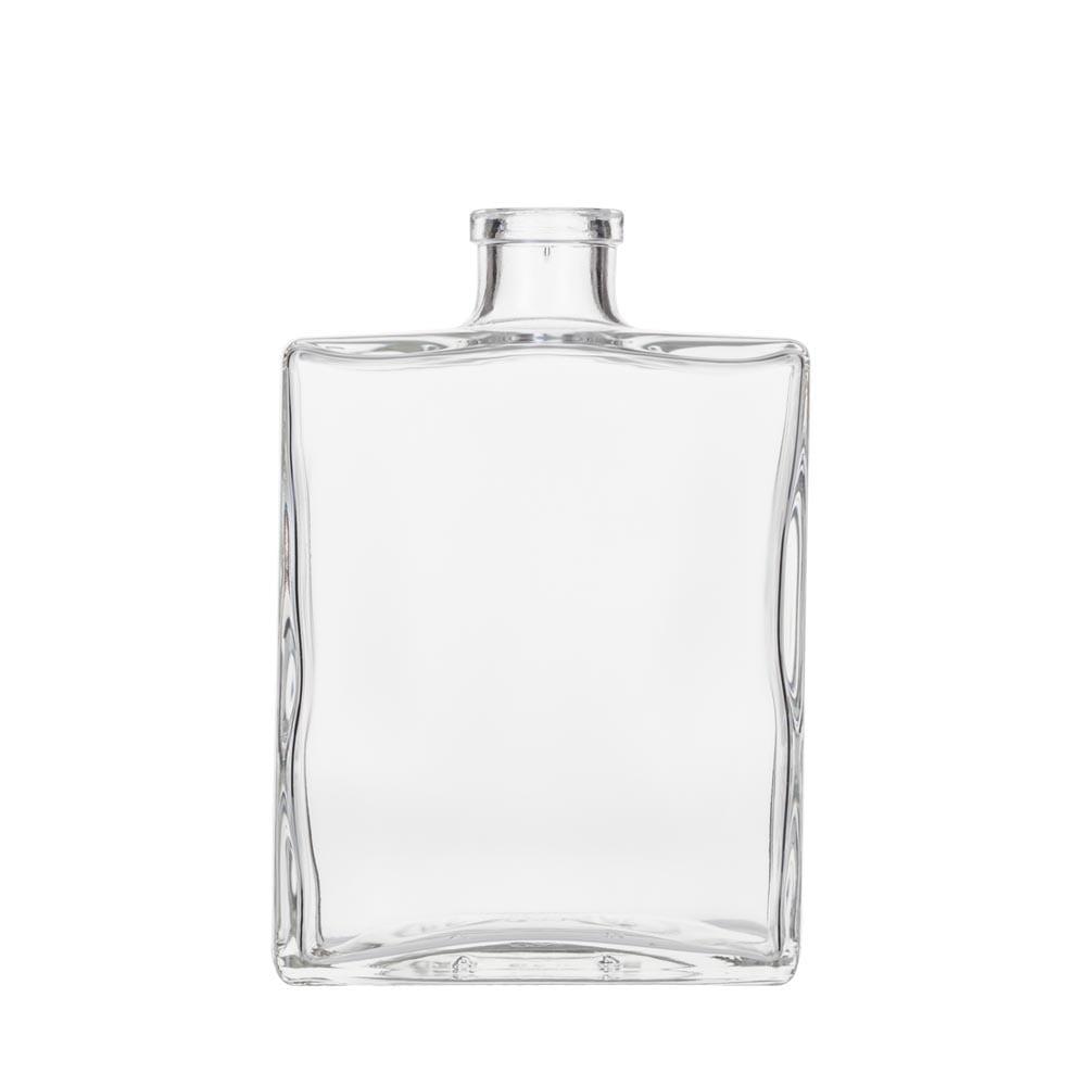 Capri 750 ml